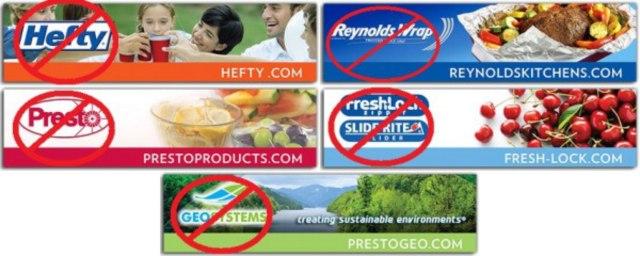 boycott-buttons